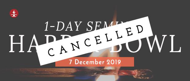 1-Day Banner cancelled 2 (Dec 2019)