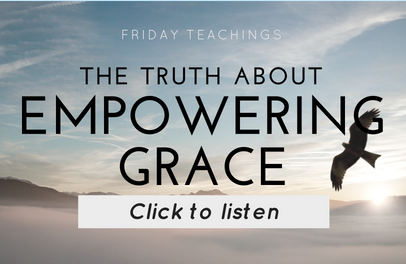 Empowering Grace2