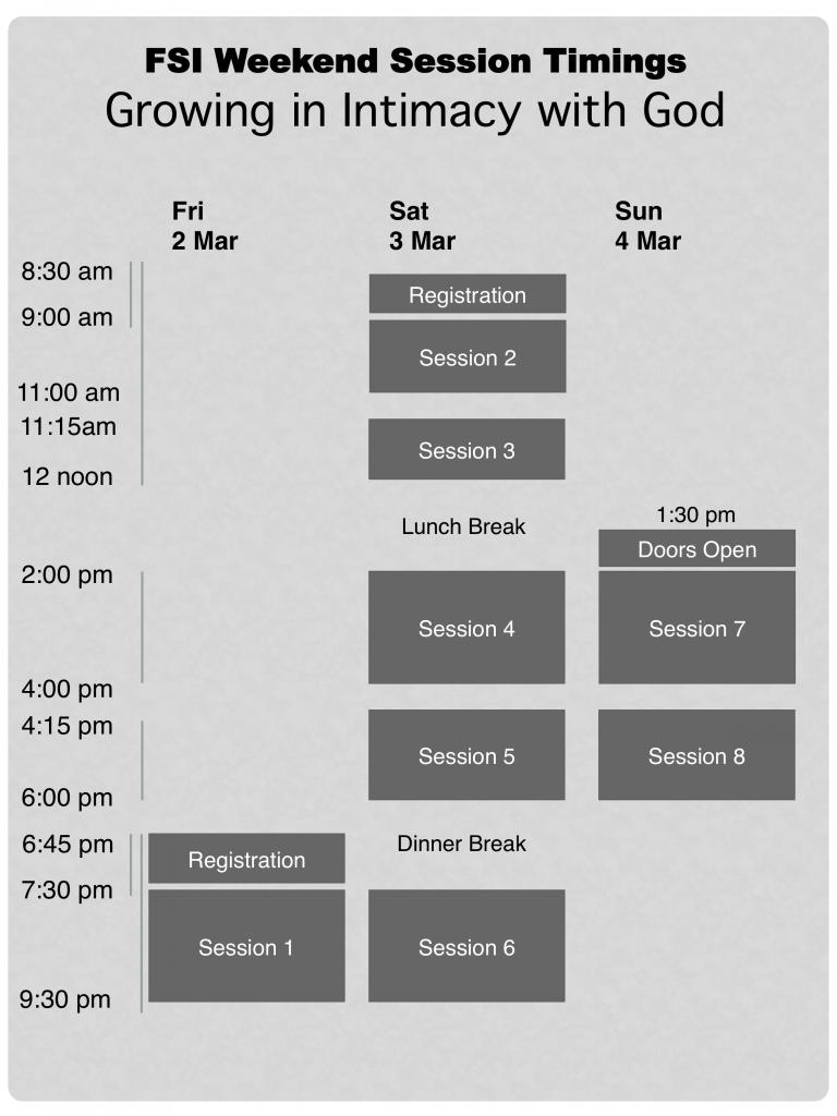 FSIW 2018 Schedule A3_Final