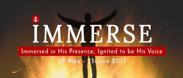 Immerse Banner Final_1