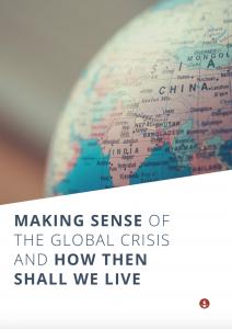 1_Making Sense