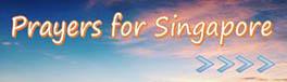 Prayers for Singapore