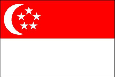 Singapore-snflag