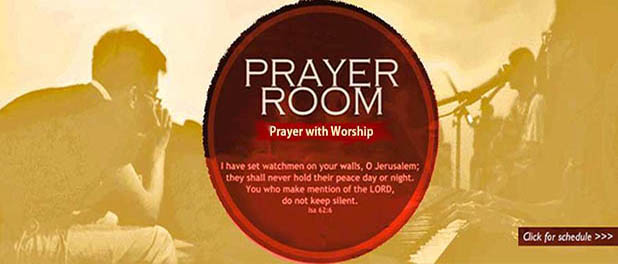prayer room_w sch1