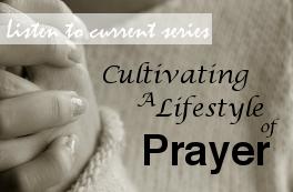 prayer_2016(2)