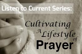 prayer_2016topright
