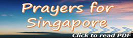 prayertopright