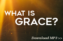what is grace2_topright_2